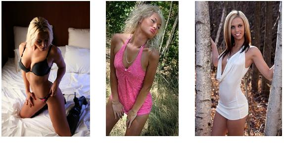 Zrealizuj Wymarzony SEX z Wieloma   Kobietami